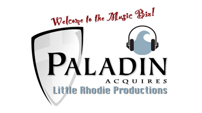 PALADIN MEDIA GROUP ACQUIRES MUSIC RECORDING COMPANY
